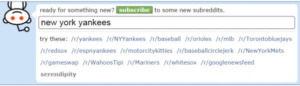 2-subreddit-search