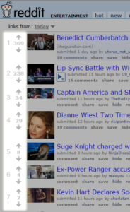 reddit-voting-highlighted