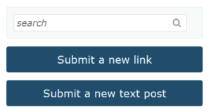 reddit-submit-buttons