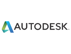 Finding Marketing Opportunities on reddit – Autodesk