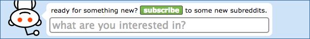 subreddit_search