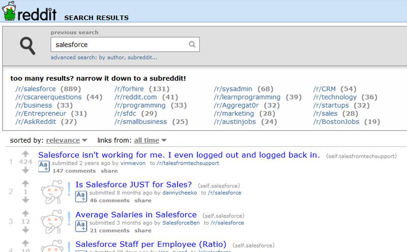 reddit-search-results-salesforce