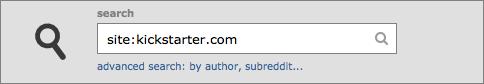 search_site