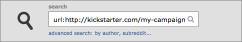 search_url