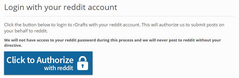 authorize-r-drafts