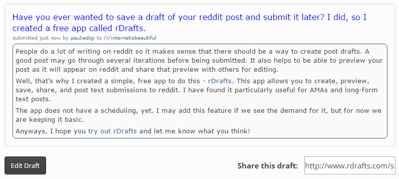 preview-share-edit-r-drafts