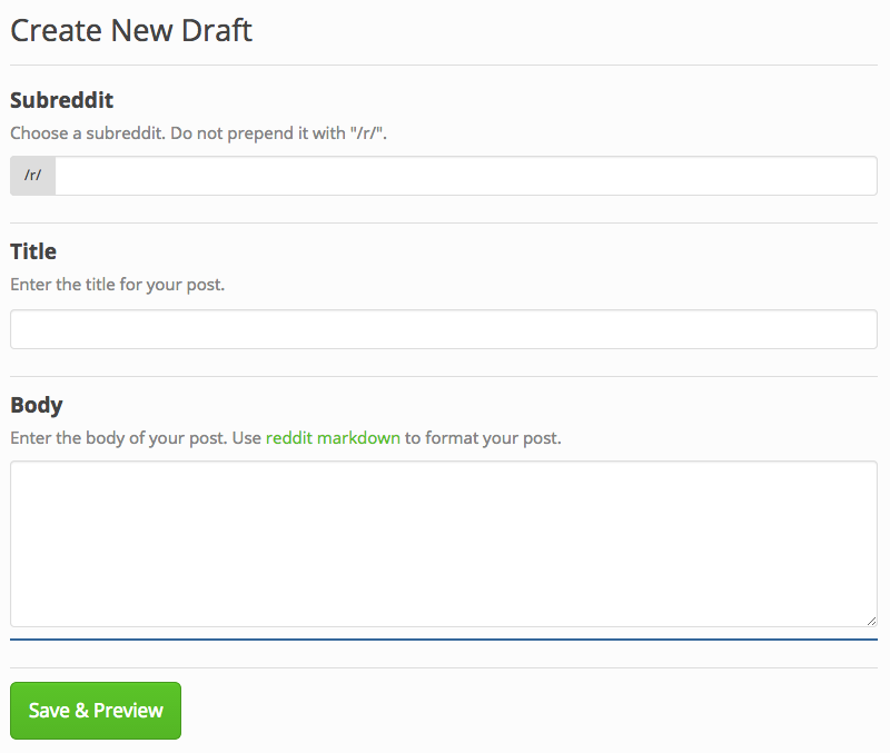 screen_create-r-drafts