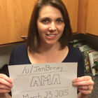 jen-briney-ama-photo-mgtr