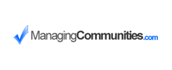 Featured in Managing Communities