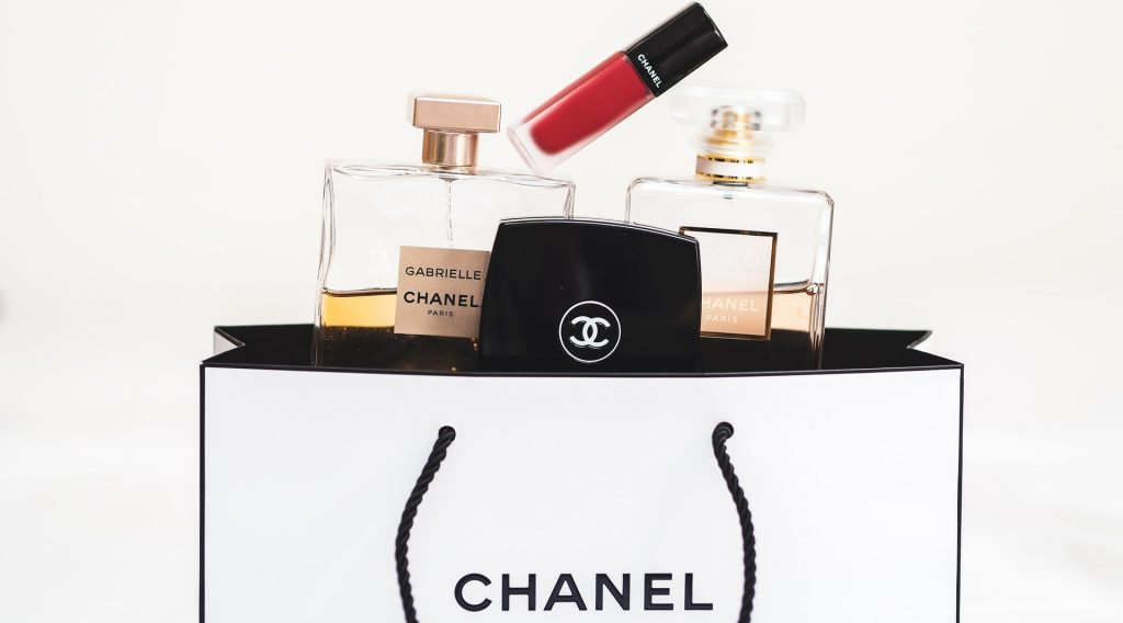 Image of Chanel
